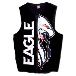 Masterline Eagle BIrd of Prey Vest