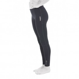 Follow Lycra Legging - Black