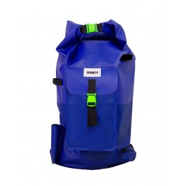 Jobe Iinflatable Paddle Board Bag Indigo Blue