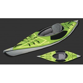 Advanced Elements ADVANCEDFRAME® ULTRALITE KAYAK: