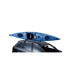 THULE Hull-A-Port 835-1