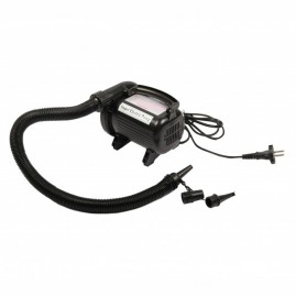 Base Sports 240V High Pressure Air Pump