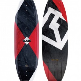 Connelly Blaze 141 Wakeboard