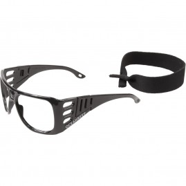 Aria Optical Lens Support 2.0 Black