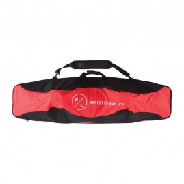 Hyperlite Essential Boardbag - Red