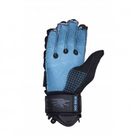 HO Sports Syndicate Legend Inside-Out Glove