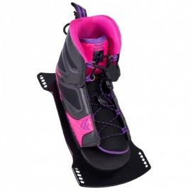HO Sports FreeMAX Women's Boot Front Plate