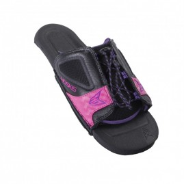 HO Sports Women's Adj Rear Toe Direct Connect