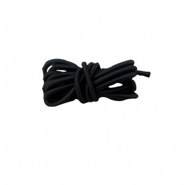 Aqua Marina SP Bungee cords for all SUPs