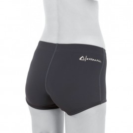 Follow Atlantis 1.5mm Neo Shorts Navy