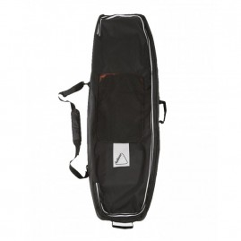 Follow Case Boardbag
