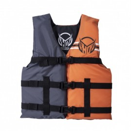 HO Sports X-Factor Nylon Vest - Youth 22-40kg
