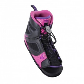 HO Sports FreeMAX Women's Boot Direct Connect
