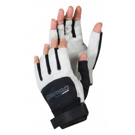 Camaro Skintex Shortfinger Gloves
