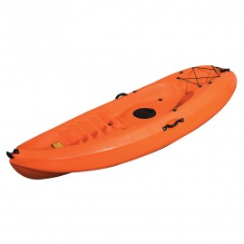 Seastar Boss Kayak
