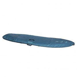 ION SUP CORE Boardbag Blue 11'6X34""