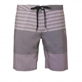 BRUNOTTI Lance Men Boardshort Dark Denim