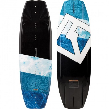 Connelly Pure 141 Wakeboard
