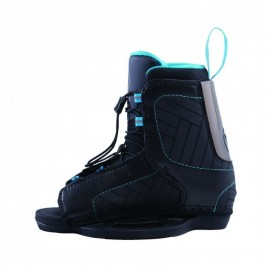Hyperlite Remix Kids Boot EU 29-32.5/US 12/Y2