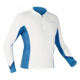 Camaro Watersport Shirt Longsleeves
