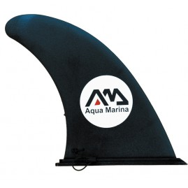 "Aqua Marina 9"" Large Center Fin for Isup"