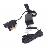Yamaha Power Charger for Explorer, Seal