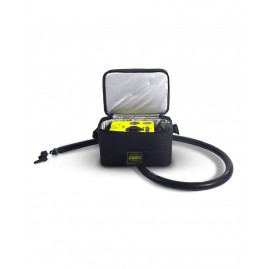 Jobe Portable Electric Air Pump