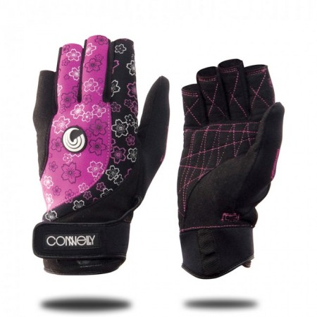 Connelly Tournament Women's Glove