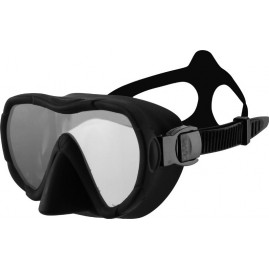 XDIVE View Mask