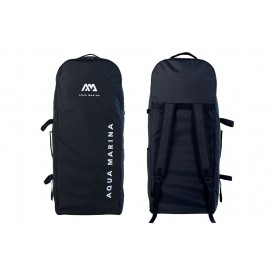 Aqua Marina Zip Backpack - 90l.