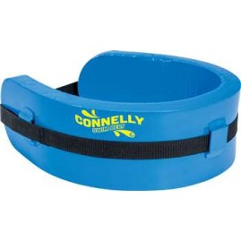 Connelly Swim Belt - Medium Swimming Pool Raft Float