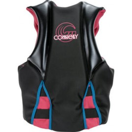Connelly Concept Women's Neo Impact Vest