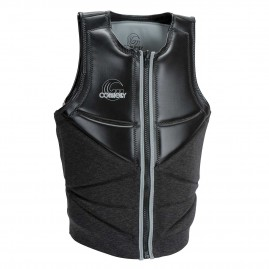 Connelly Team Team Neo Comp Vest