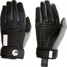 Connelly Men's TEAM Gloves