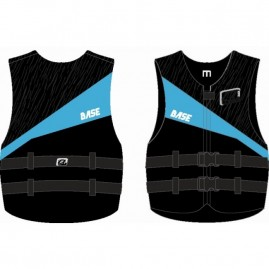 Base Sports Neo Vest Women Blue