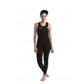 Jobe Porto Jet Long John 2mm Wetsuit Women
