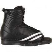 Connelly Optima Boot