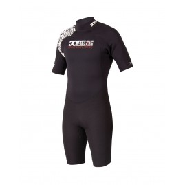 Jobe Heavy Duty 2,5/2mm Shorty Kids Wetsuit