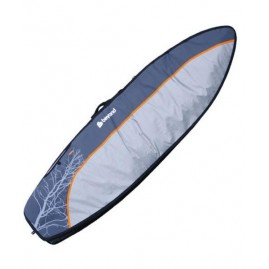 Cohete Beyond Hybrid Tripper Surfboard Bag