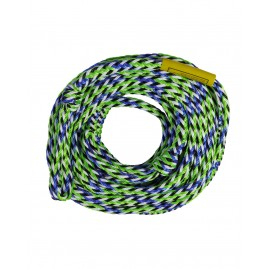 Jobe Bungee Towable Rope