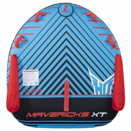 HO Sports Mavericks 2XT Heavy Duty Towable Tube