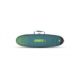 Jobe Paddle Board Bag 10,6