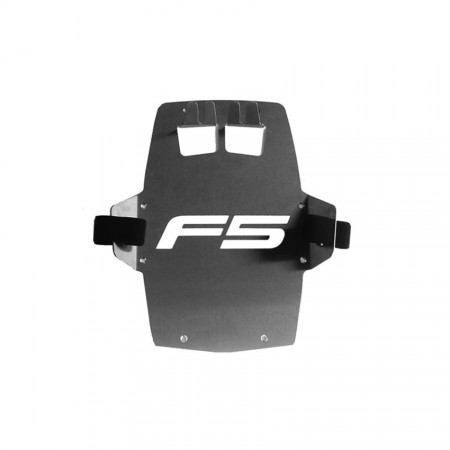 Seabob F5 Quick Charger