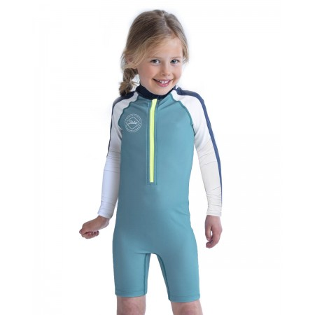 Jobe Rash Youth Suit