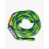Jobe 6 Person Towable Rope