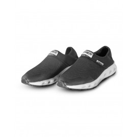 Jobe Discover Slip-on Sneaker Black