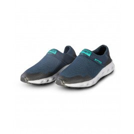 Jobe Discover Slip-on Midnight Blue