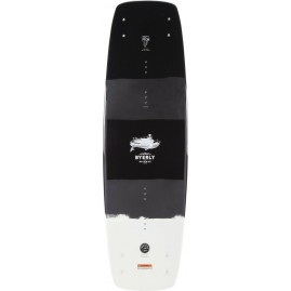 Byerly Brigade Wakeboard