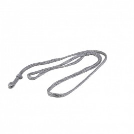 Ronix Surf Rope 5' Extension