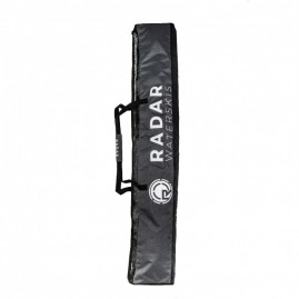 Radar Unpadded Slalom Bag